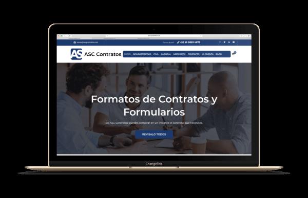 ascgcontratos.com_.png