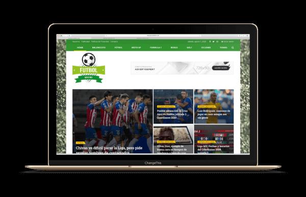 futbolmaximo.com_.png