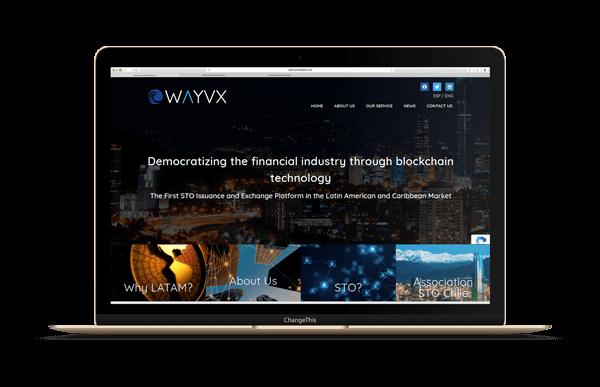 wayvx.com_.png