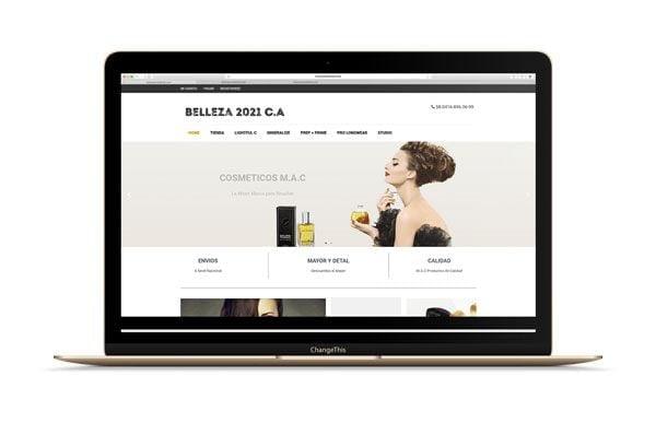 www.belleza2021.com_.ve_.jpg