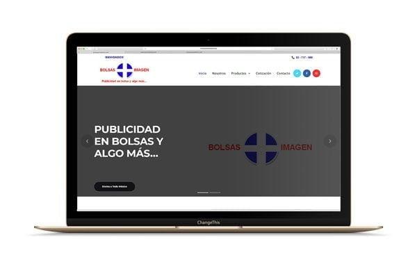 www.bolsasmasimagen.com_.jpg