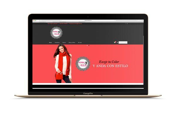 www.bufandasnohelia.com_.ve_.jpg