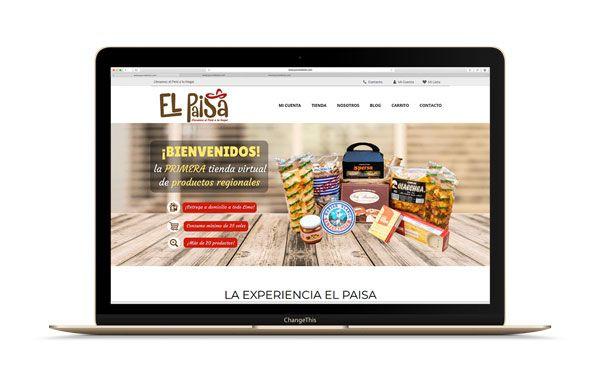 www.elpaisaperu.com_.jpg