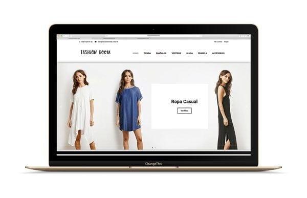 www.fashionroom.com_.ve_.jpg