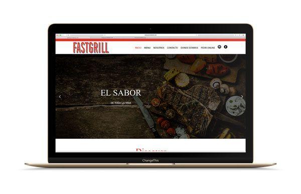 www.fastgrill.es_.jpg