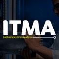 Ventas ITMA 20180331 105639