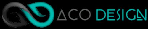 ACO Design